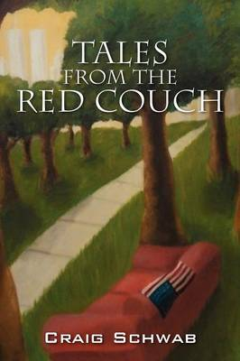 Tales from the Red Couch