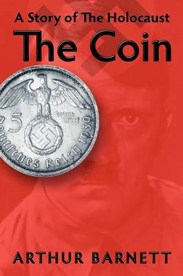 The Coin: A Story of the Holocaust