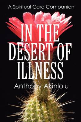 In the Desert of Illness: A Spiritual Care Companion