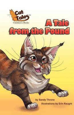 A Tale from the Pound