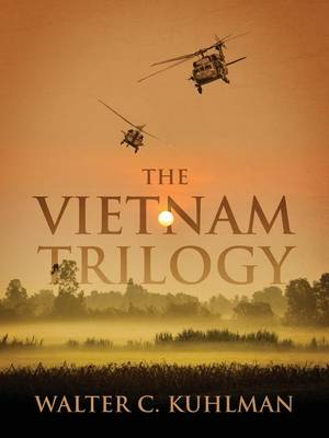 The Vietnam Trilogy