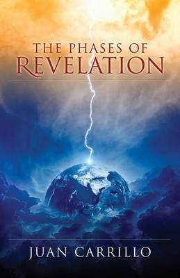 The Phases of Revelation