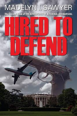 Hired to Defend