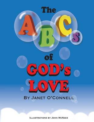 The ABCs of God's Love