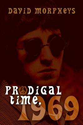 Prodigal Time, 1969