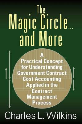 The Magic Circle....and More: A Practical Concept for Understanding Government Contract Cost Accounting Applied in the Contract Management Process