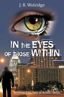 In the Eyes of Those Within