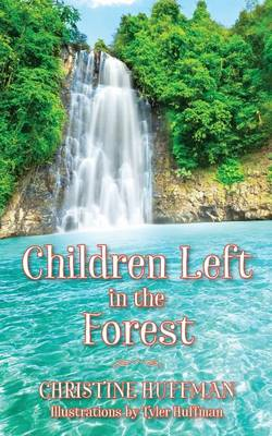 Children Left in the Forest