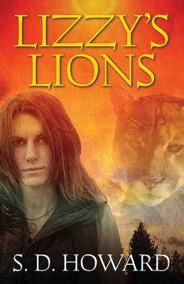 Lizzy's Lions