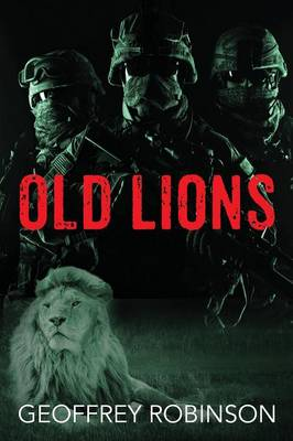 Old Lions