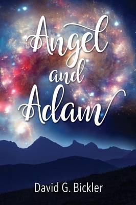 Angel & Adam