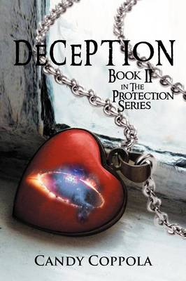 Deception: Book II in the Protection Series