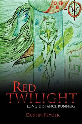 Red Twilight: Long Distance Runners