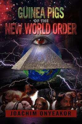 Guinea Pigs of the New World Order: Blackman the Endangered Breed