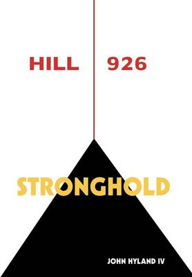Hill 926: Stronghold