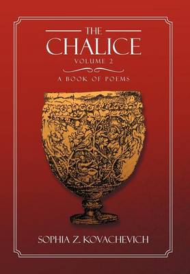 The Chalice - Vol. 2: A Book of Poems