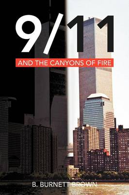 9/11 and the Canyons of Fire
