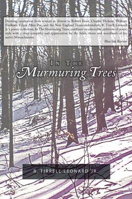 In the Murmuring Trees