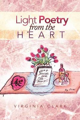 Light Poetry from the Heart