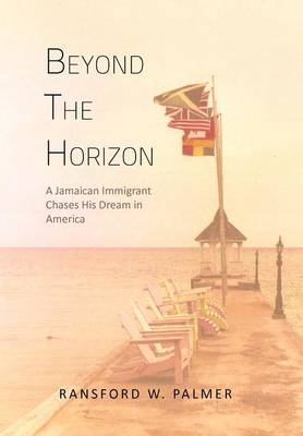 Beyond the Horizon: A Jamaican Immigrant Chases His Dream in America