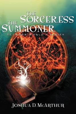 The Sorceress & the Summoner