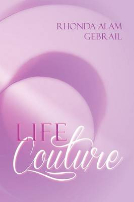 Life Couture