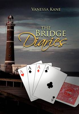 The Bridge Diaries