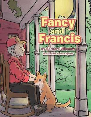 Fancy and Francis