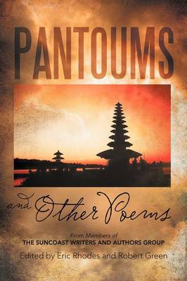 Pantoums and Other Poems