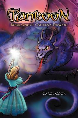 Tankoon: Book One of Caitlyn's Dragon