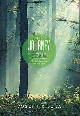 The Journey Kiszka Family from Innocence Through Darkness to True Light