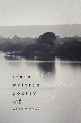Train Written Poetry