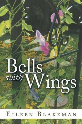 Bells with Wings