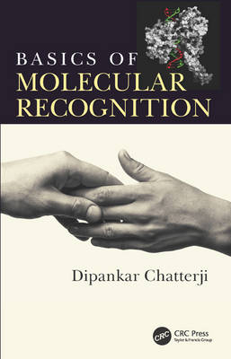Basics of Molecular Recognition