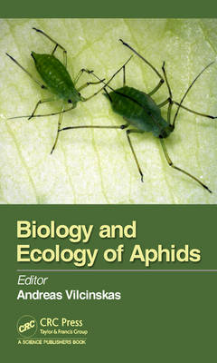Biology and Ecology of Aphids