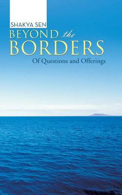 Beyond the Borders: Of Questions and Offerings
