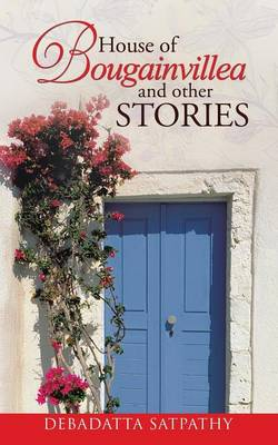 House of Bougainvillea and Other Stories