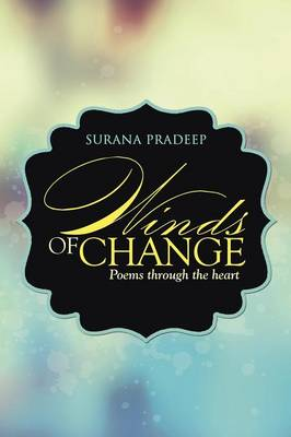 Winds of Change: Poems Through the Heart