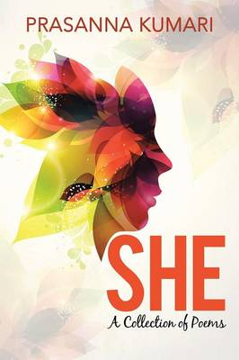 She: A Collection of Poems
