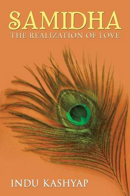 Samidha: The Realization of Love