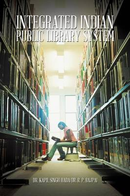 Integrated Indian Public Library System