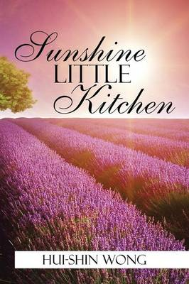 Sunshine Little Kitchen