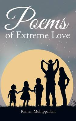 Poems of Extreme Love