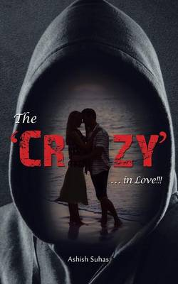 The 'Crazy' . . . in Love!!!