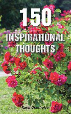 150 Inspirational Thoughts
