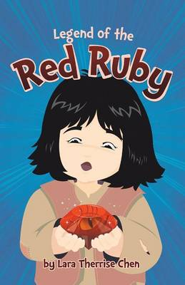 Legend of the Red Ruby
