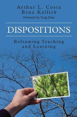Dispositions: Reframing Teaching and Learning