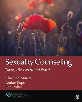 Sexuality Counseling: Theory, Research, and Practice