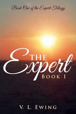 The Expert: Book I