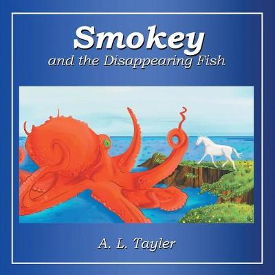 Smokey and the Disappearing Fish
